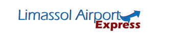 Limassol Airport Express Paphos Airport