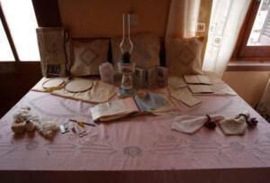 Μουσείο Garden Kamara House Ltd Πηγή: Μουσείο Garden Kamara House Ltd