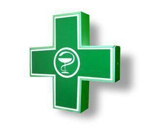 List of Pharmacy Nicosia