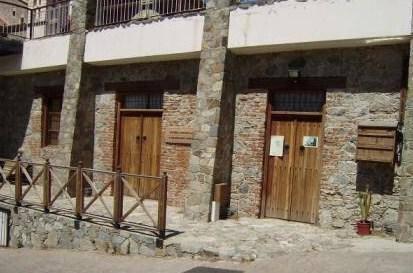 Museum Fragoulidi in Agros
