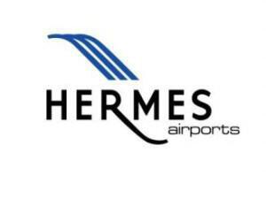 Departures: Larnaca International Airports
