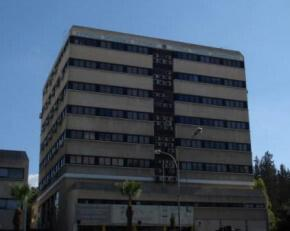 Tourist Information Office CTO – Head Offices – Limassol Avenue 19 Nicosia