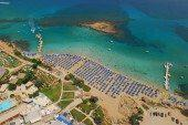 Protaras Beach – Blue Flag