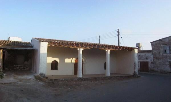 Akaki Mosque