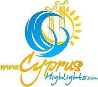 Another major step forward by the TOP Cyprus Tourism Website www.cyprushighlights.com/en