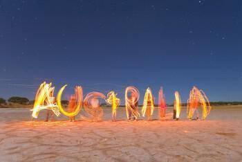 The Best Tourist Destinations in Sydney, Australia
