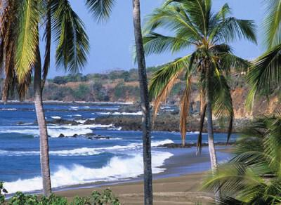 Title: Panama Vacations Packages To All Inclusive Resorts Expected To Sell Big in 2013