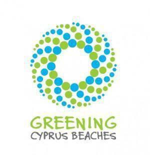 Greening Cyprus Beaches