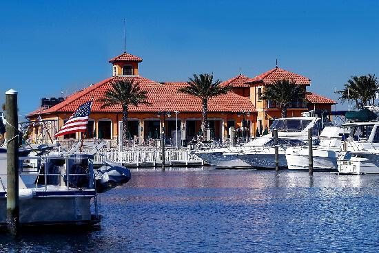 A Traveler's Guide Through Palmetto Florida