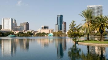 Orlando Bars – Discerning the City from Theme Parks