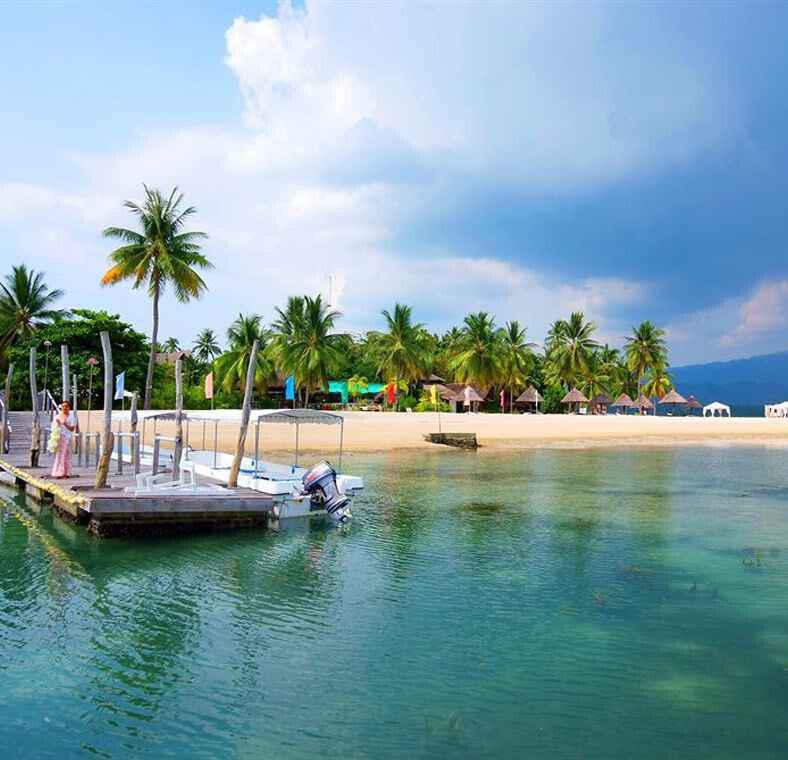 How to Save Money While Travelling In the Philippines