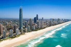 Top 3 Popular Festivals In Brisbane