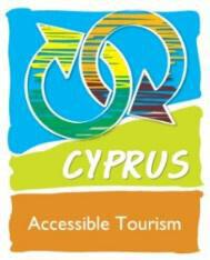 What the disabled visitor needs to know about Cyprus