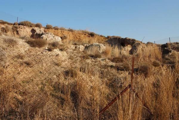 """"""" Αlmyras"""". A rich locality for production of copper"""