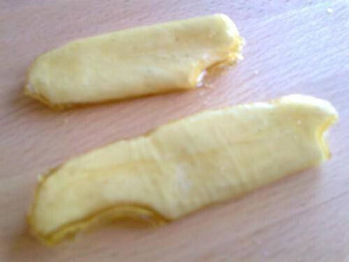 Pafitiki Pissa – Pafos Gum