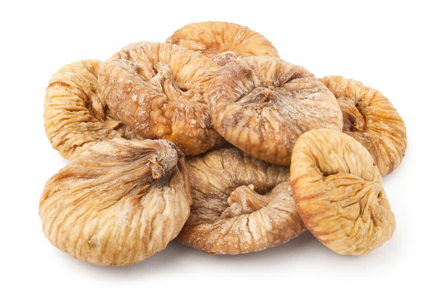 Syka Tillirias – Tillyria Figs