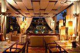 Ritual lounge Soma