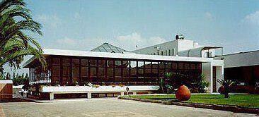 Κυπριακό Μουσείο Φυσικής Ιστορίας