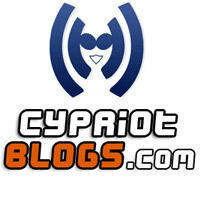 Cypriot Blogs