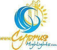 Ακόμα μια τεράστια καινοτομία από την Πρώτη Κυπριακή Τουριστική Ιστοσελίδα www.cyprushighlights.com/en