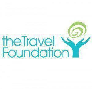 Δήλωση Travel Foundation στην διάσκεψη τύπου για την συνεργασία  των τριών εταίρων, ΚΟΤ, Κυπριακός Σύνδεσμος Αειφόρου Τουρισμού (CSTI) και  Travel Foundation