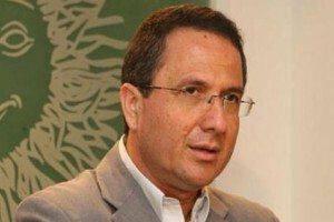 «Ο περί Γραφείων Τουρισμού και Ταξιδίων και Ξεναγών (Τροποποιητικός) (Αρ. 2) Νόμος του 2013»