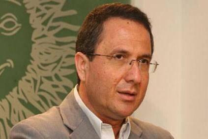 «Οι επιπτώσεις για την Κυπριακή Δημοκρατία (πολιτικές και οικονομικές) από πιθανό κλείσιμο των Κυπριακών Αερογραμμών»