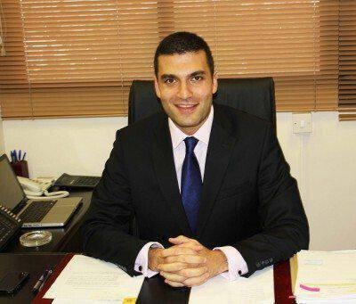 Δήλωση  κ. Μ.Χαννίδη, Γενικού Διευθυντή ΚΟΤ  Στατιστικά Στοιχεία Δεκέμβριος 2013