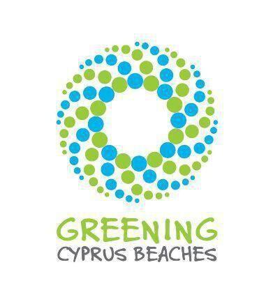 Πράσινες Παραλίες στην Κύπρο