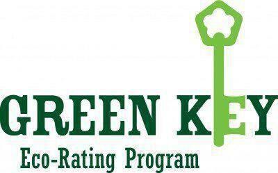 Πρόγραμμα GREEN KEY – Αγροτουρισμός