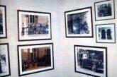Φωτογραφικό Μουσείο Ομόδους