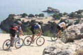 Στον Ακάμα η προσοχή της ποδηλατικής κοινότητας